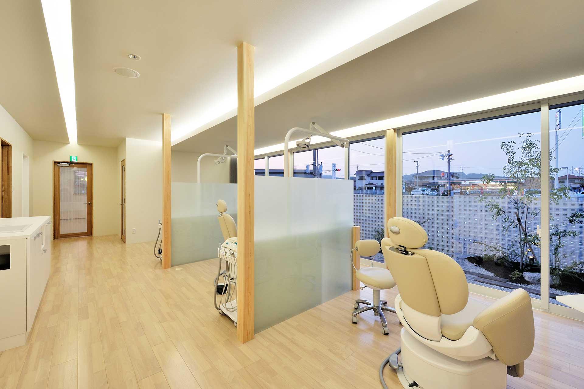 clinic01_10