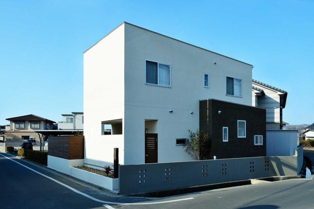 house01_3