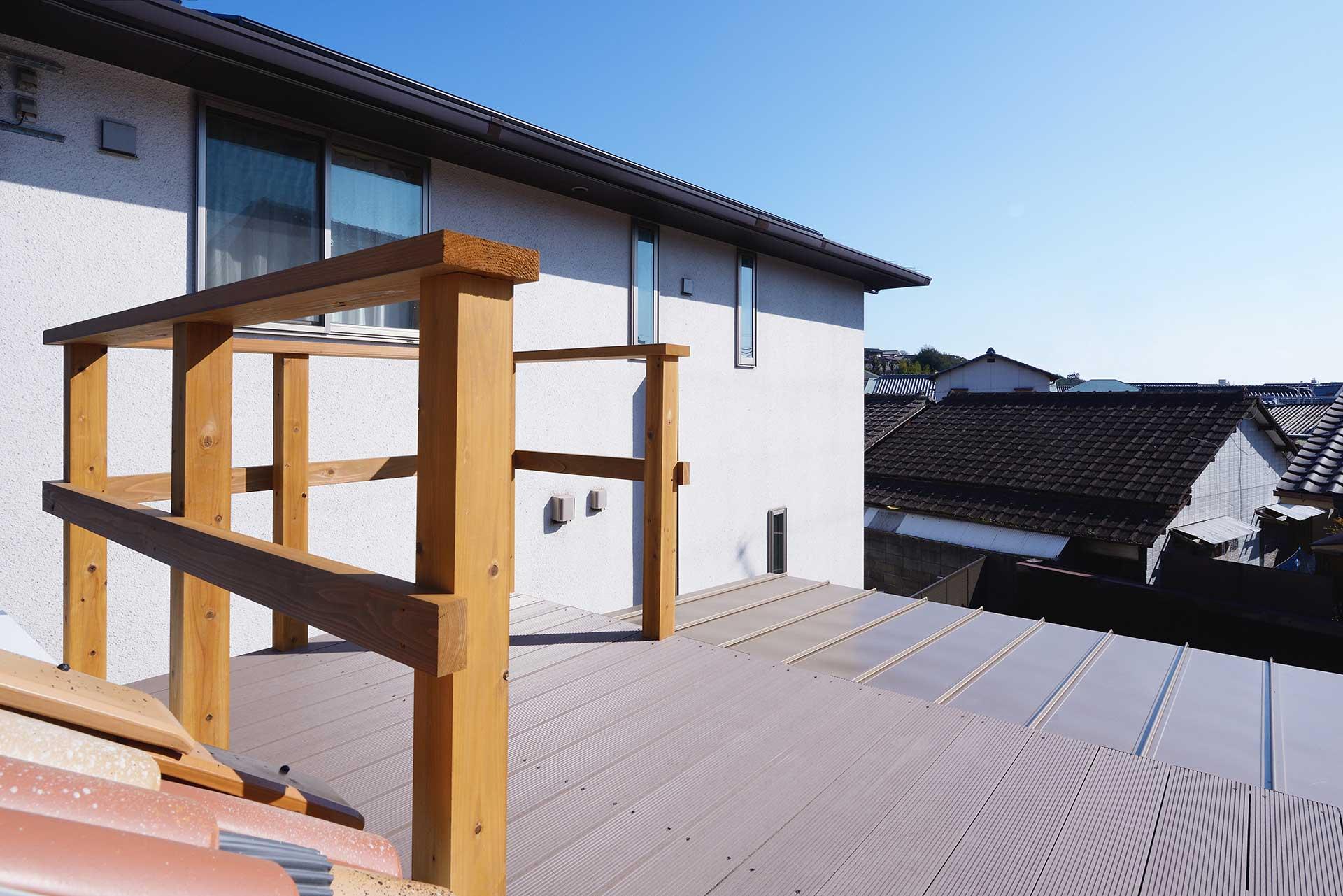 house03_5